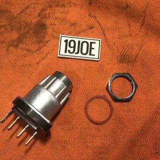 イグニッションスイッチアウター補修用  66-78年