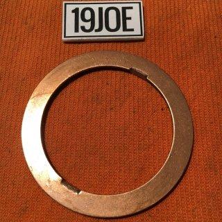 クラッチスラストワッシャー 69年以前Unit