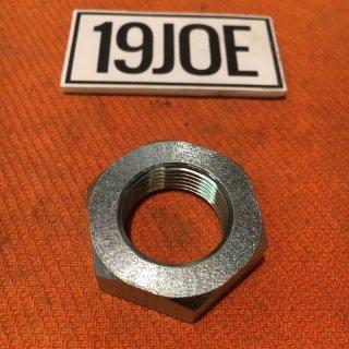2リーディングアンカープレートナット 69-70年