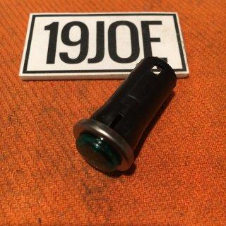 インジケータ—ランプ  グリーン