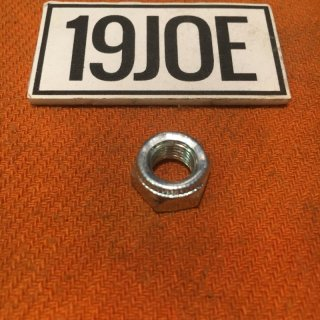 クラッチセンターナット 82年以降TSX/ハリスボンネ 5/8-18UNF
