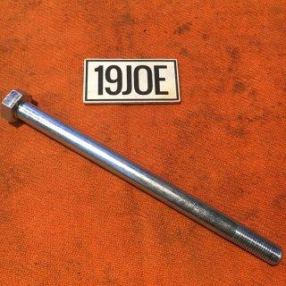 ヘッドボルト インナー350/500