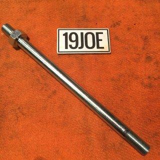ヘッドボルト 650/鉄ヘッド500用