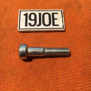 タイミングカバーボルトロング 69-74年350/500
