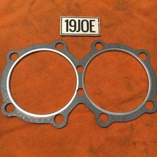 強化ヘッドガスケット 10スタッド用 750 T140