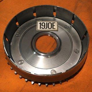 クラッチハウジング Pre-Unit500/650