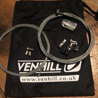 Venhill ロードサイドケーブルリペアキット