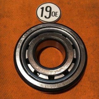 クランクベアリングC2  ドライブサイド 750ツイン
