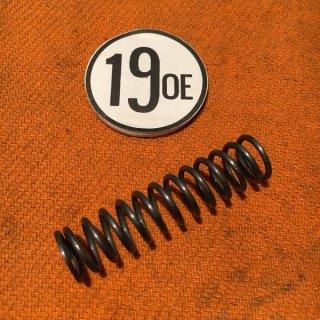 シフトリターンスプリング 57-63年Unit350/500ツイン