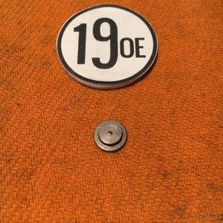 シフトリターンスプリングスラストボタン64年以降Unit350/500