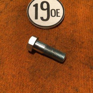 キャブレターマウントボルト 63-68年T120