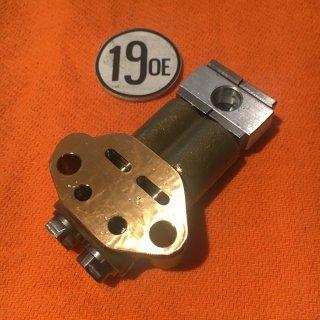 オイルポンプ Unit用 2バルブ