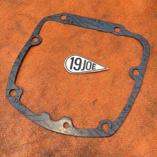 ギアボックスインナーカバーGK 63-75年650/750