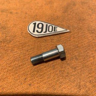 リアスプロケットボルト 69-70年650(〜74年500)