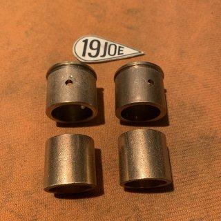 カムブッシュセット 70-83年650/750