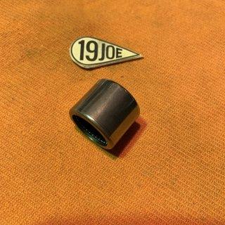 レイシャフトニードルベアリングTS  Unit650/750  KOYO製