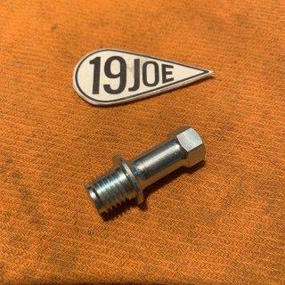 P/Mドレンプラグロング Unit650/750