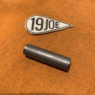 シリンダーヘッドボルトスリーブ 650/750