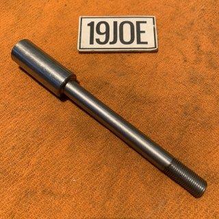 インナーシリンダーヘッドボルト 72年650