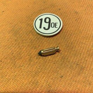 フロートニードル  6&9コンセントリック&376/389モノブロック
