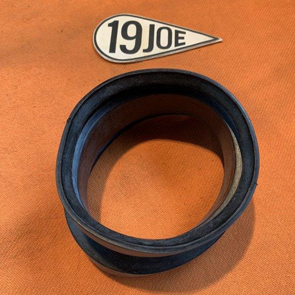 メーターマウントラバー 79-82年750ツイン