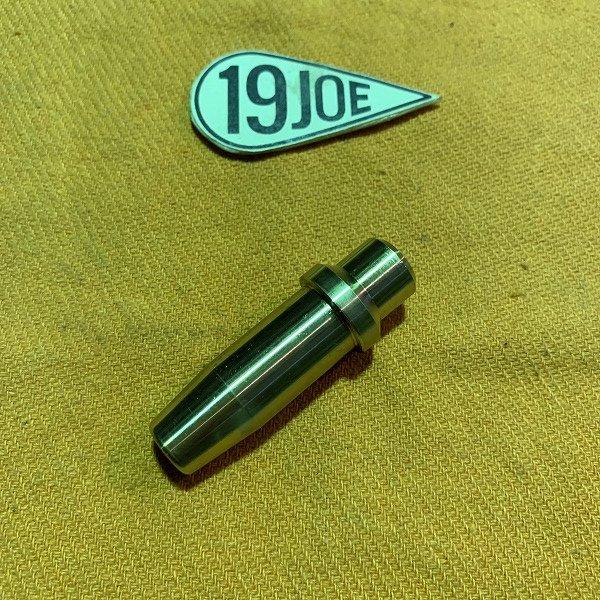 KPMI C630 バルブガイド  +0.05