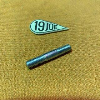 オイルポンプスタッド 別体500/650