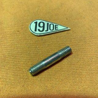 オイルポンプスタッド 69-79年