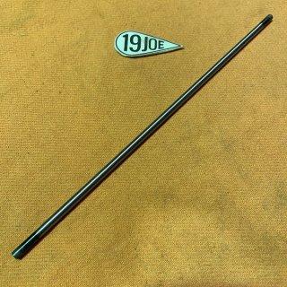 クラッチプッシュロッド 59-63年T100