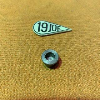 クラッチプッシュロッドスラストボタン 別体