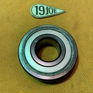 クランクベアリング  TRI-TR25/ BSA-C10/C15/B25/B40/B50