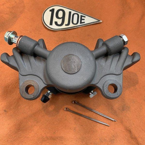 ブレーキキャリパー CP2696-38EOレプリカ