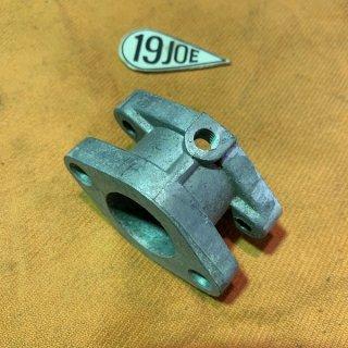 インレットマニホールド 71-72年T120R