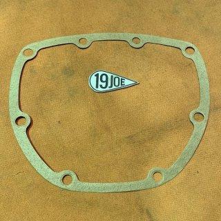 シリンダーベースGK  62-69年A50/A65