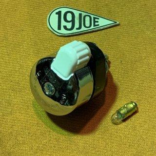 CEV ウインカースイッチ
