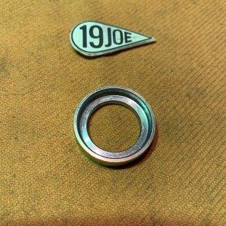 キックカバーオイルシールハウジング Unit650/750用