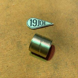 キックスピンドルブッシュ 57-63年350/500ツイン
