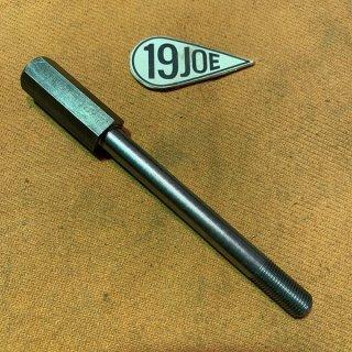 インナーシリンダーヘッドボルト 71年650ツイン用