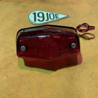 レプリカ LUCAS 525タイプ テールランプ