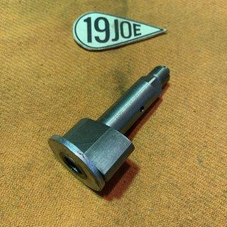 ブレーキカム 8インチハーフワイズドラム用55-57年