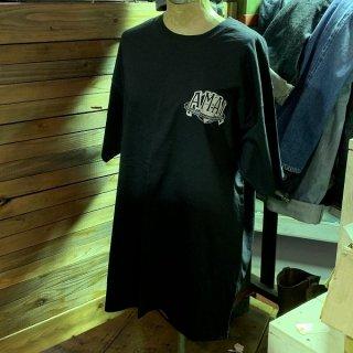 AMAL GLOBE T-Shirt  XL