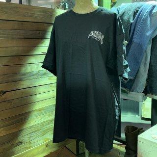 AMAL MK1 T-Shirt