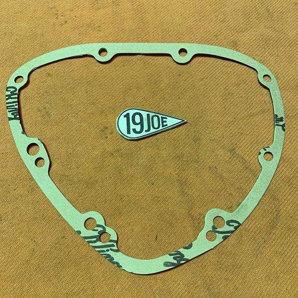 タイミングカバーGK Unit350/500
