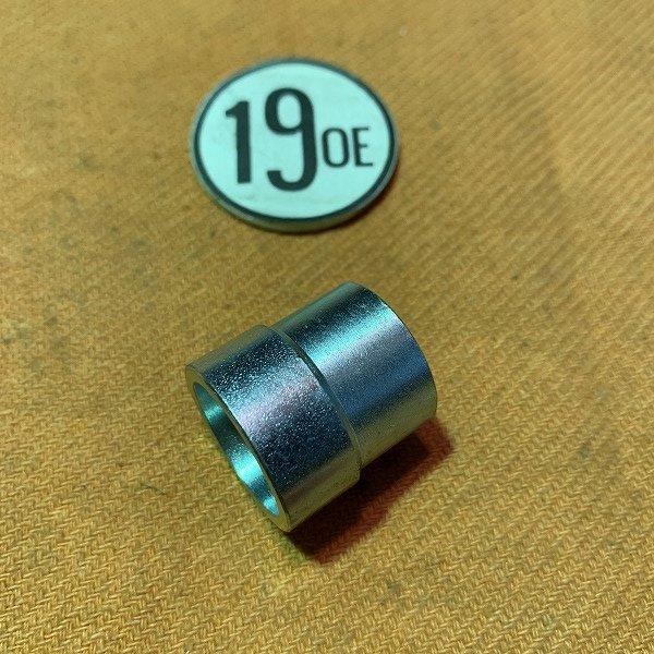ロッカースピンドルOリングツール 別体500/650 Unit650/750