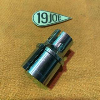 ステムスリーブナット 60-66年6T/T100/3TA/5TA