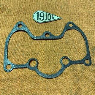 ロッカーボックスGK 63-70年650ツイン
