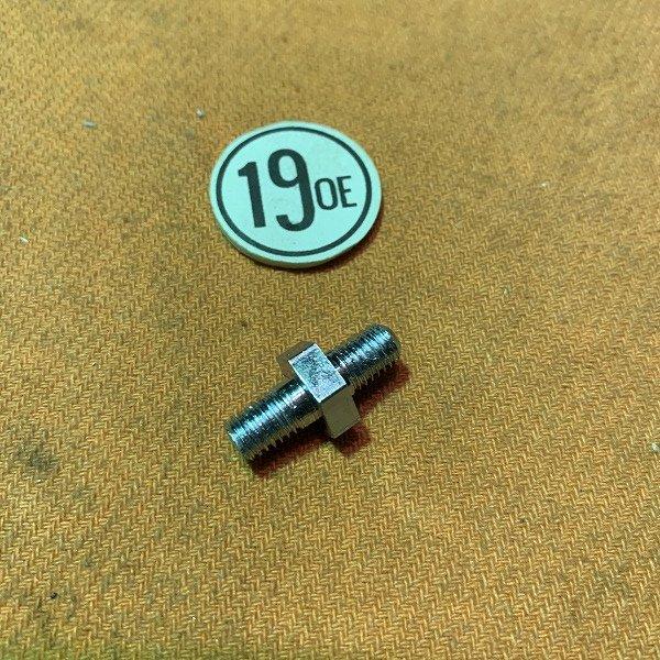フォークドレンスタッド  T20/D7/D10/D14