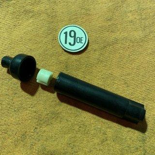 1:3 ジャンクションボックス 42mmストローク