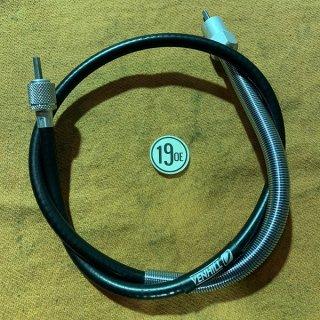 Venhill製  VEGLIAメーター用ケーブル 82cm