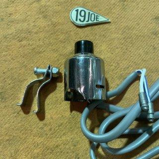 LU151SAタイプ キルスイッチ SPARX製